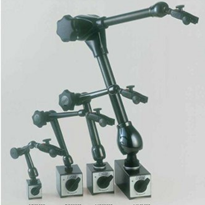 Articulated Holders - NOGA