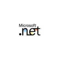 Custom Microsoft .Net Development