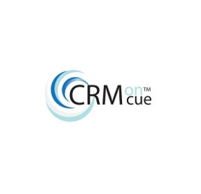 CRM Solution - CRM-on-Cue™