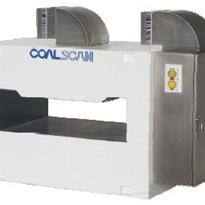 Coal Analysers | COALSCAN 9500X