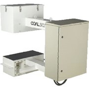 Online Coal Ash and Moisture Analyser | COALSCAN 2800