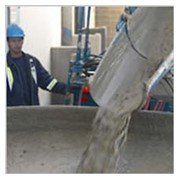 Cement Process Control Solutions | Mineral Processing