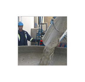 Cement Process Control Solutions