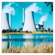 Power Plant Process Control | Coal Feed Analysers