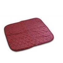 Waterproof Chair Pad