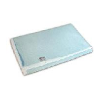 Hospital Bed Pad | Drycare