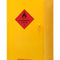 Flammable Liquids Storage | Super Series Heavy Duty
