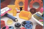 General Plastic Products