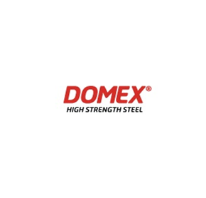 Domex Steel