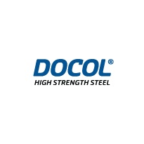 High Strength Steel | Docol
