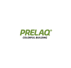 Sheet Metal | Prelaq