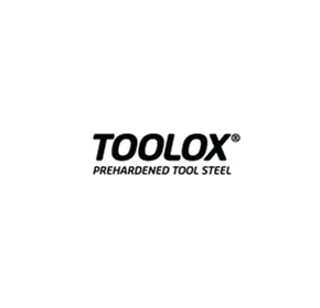 Machine Steel | Toolox