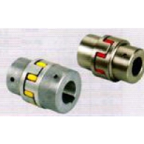 Jaw Couplings | GE Curved