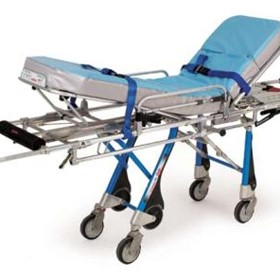 Ambulance Stretcher | Ferno 26-E