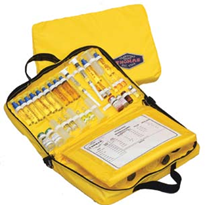 Emergency Drugs Kit | - TT300
