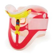 Cervical Collar | Wizloc