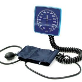 Wall Mount Sphygmomanometer