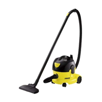 Dry Vacuum Cleaners | T 7/1