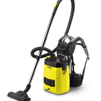 Dry Vacuum Cleaners | BV 5/1