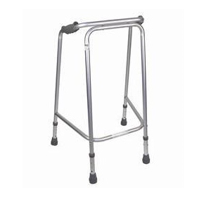 Walking Frame | Aluminium
