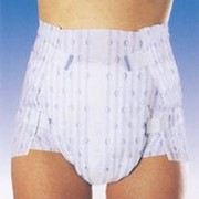Incontinence Pads | AMD Slip - CELLO
