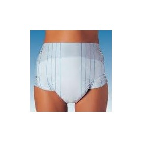 Incontinence Pants | Extra Large