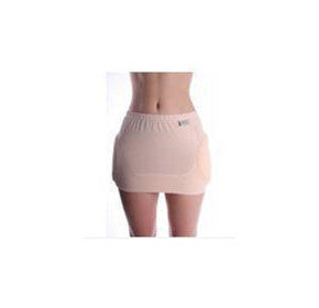 Hip Protector | Hipsaver N/H Female Starter Kit