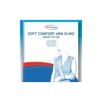 Arm Sling | SP Soft Comfort (1650)