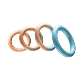 Pessary Ring | 59mm