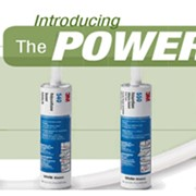 3M™ 500-Series Polyurethane Construction Sealant