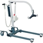 Patient Lifter | Kerry KH402