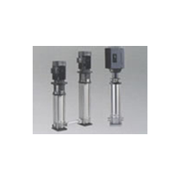 Grundfos Water Pumps | Multi Stage Centrifugal High Pressure CR, CRN