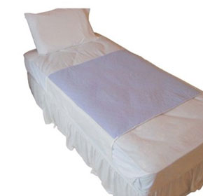 Incontinence Bed Pad | BedSaver
