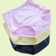 Female Incontinence Underwear