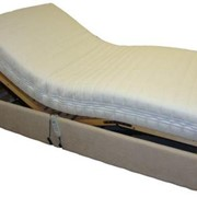 Electric Bed & Mattress