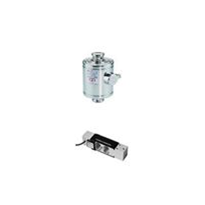 Load Cell & Fittings