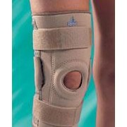 Knee Stabiliser - Hinged | 1031