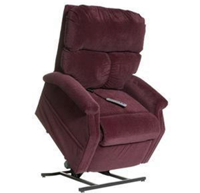Lift Chair | Pride D30
