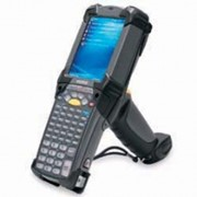 Handheld Scanner MC9090 G