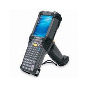 Motorola Handheld Scanner MC9090 G