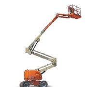 Boom Lifts | Articulating 450ajsi