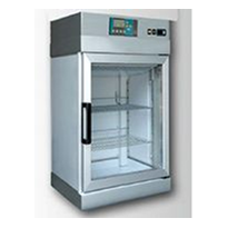 Medical Refrigerator | AFC LP460NFP