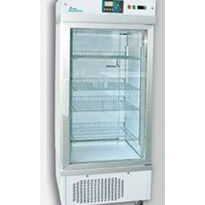 Medical Refrigerator | AFC 9100 NFP