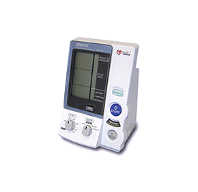 Digital Blood Pressure Monitors | Professional