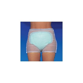 Disposable Incontinence Pads | AIMS