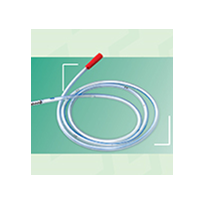 Enteral Feeding Tube - Silicone