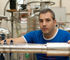 Dr Giuseppe Tettamanzi and colleagues have observed a new class of electron interaction.