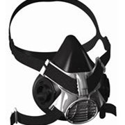 Half Mask Respirator | Advantage 400
