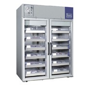 Medical Blood Refrigerators | BBR1500/12
