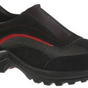 Bata Safety Shoe | Sportmates Wright